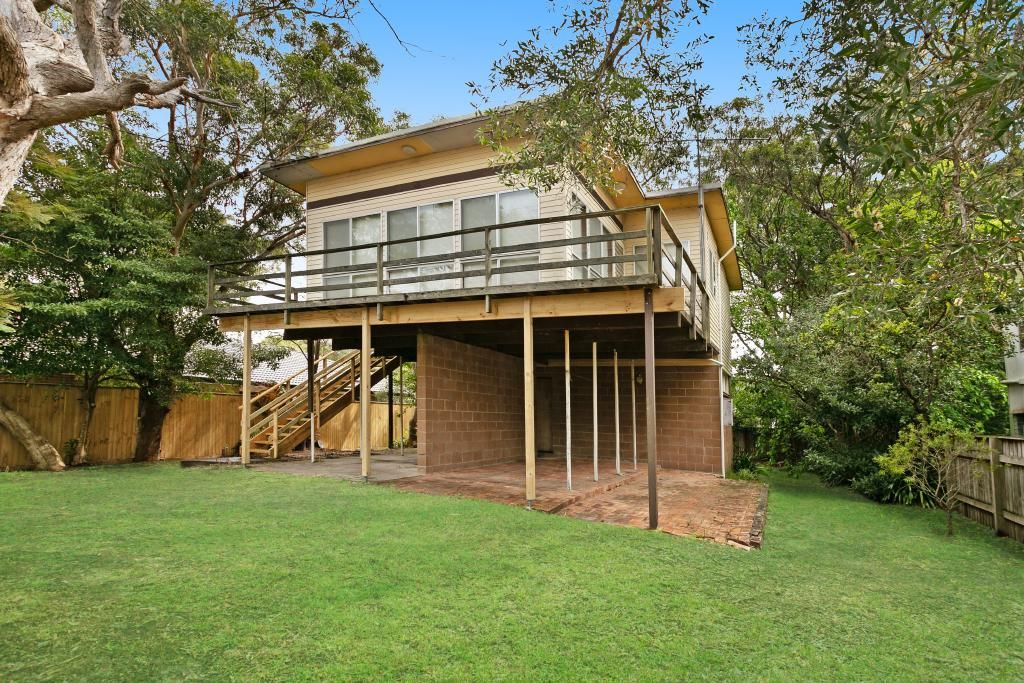 41 Mirreen Street, Hawks Nest NSW 2324, Image 0