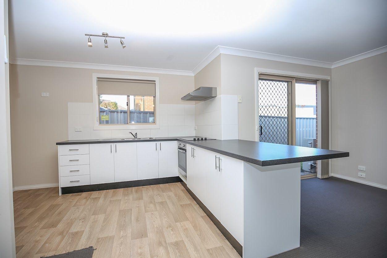 2/7 Horan Close, Kelso NSW 2795, Image 2