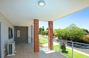 Picture of 41/10 Roebuck Drive, Salter Point WA 6152