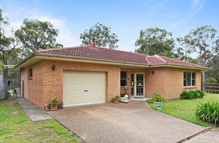 Picture of 2 Ettalong Road, Morisset NSW 2264