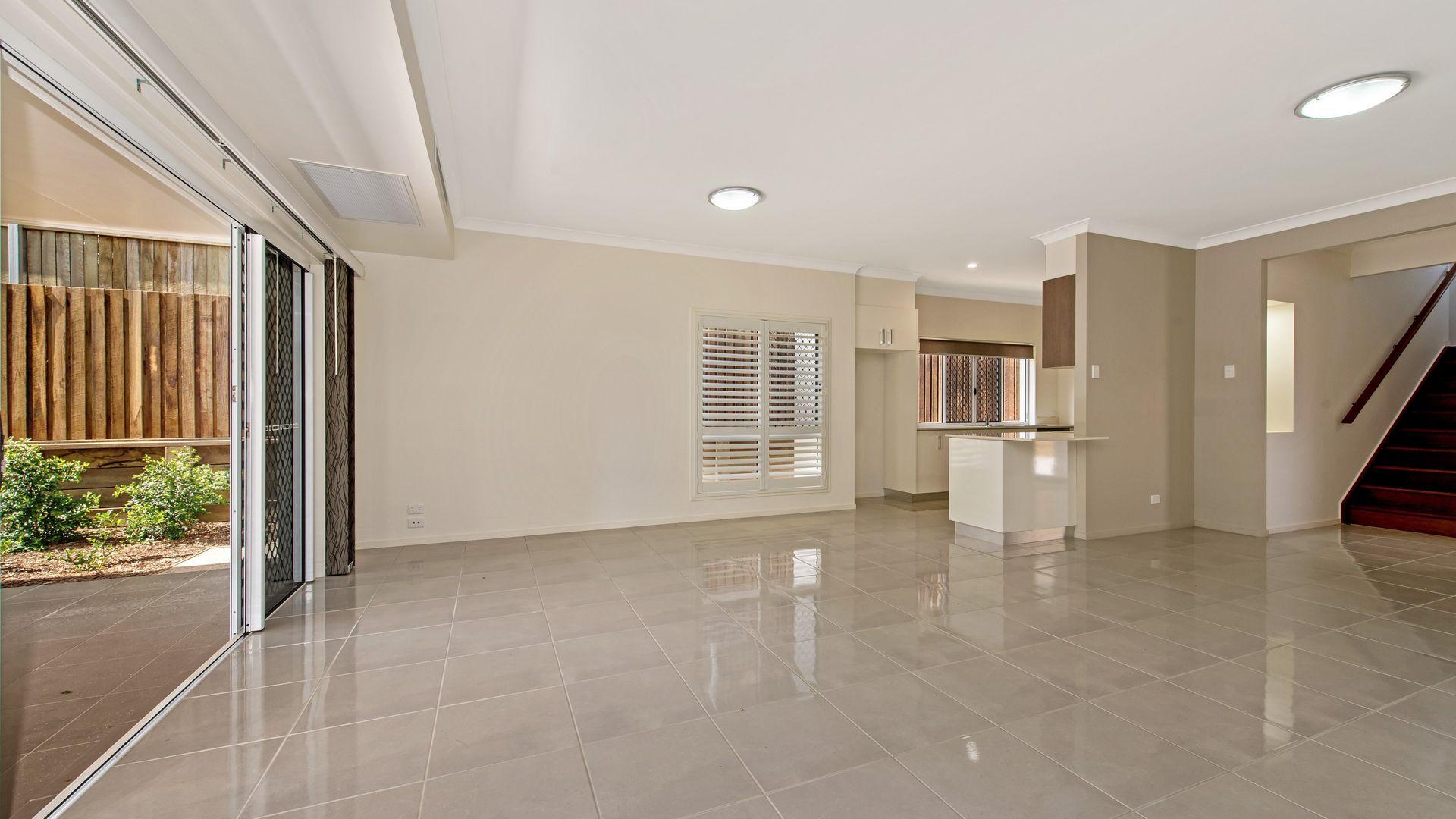 3/10 Burke Street, Rangeville QLD 4350, Image 1