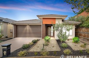 Picture of 19 Marble Road, Point Cook VIC 3030