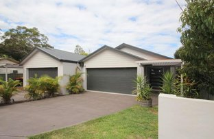 Picture of 1310 Lemon Tree Passage Road, Lemon Tree Passage NSW 2319
