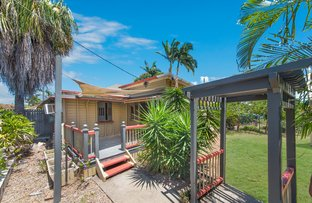Picture of 18 Church Street, West End QLD 4810