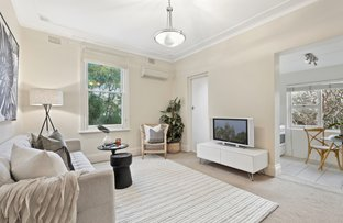 Picture of 6/33 Edward Street, Summer Hill NSW 2130
