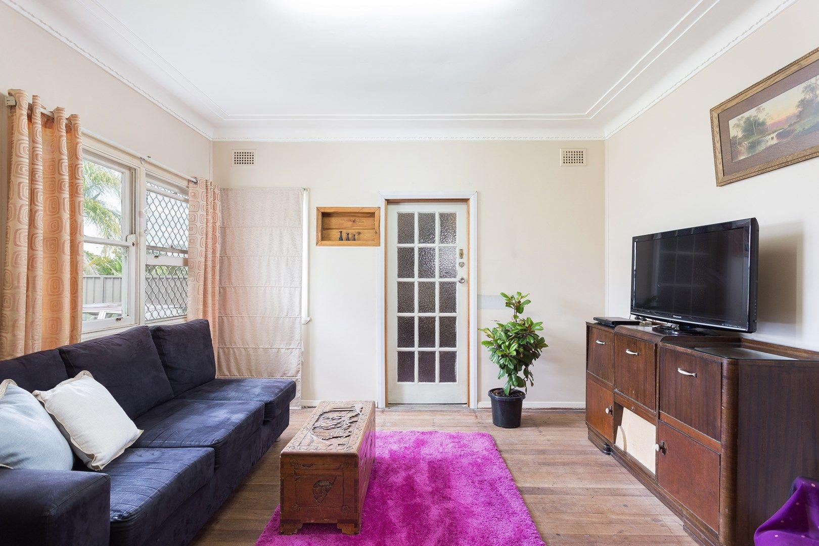 4 Cornwall Lane, Taree NSW 2430, Image 0