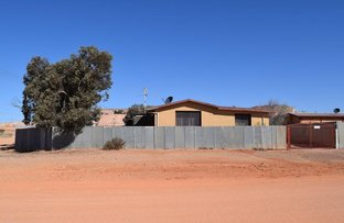 Picture of Lot 354 BCA Road, Coober Pedy SA 5723