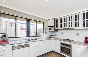 Picture of 80 Ocean Road, Coogee WA 6166