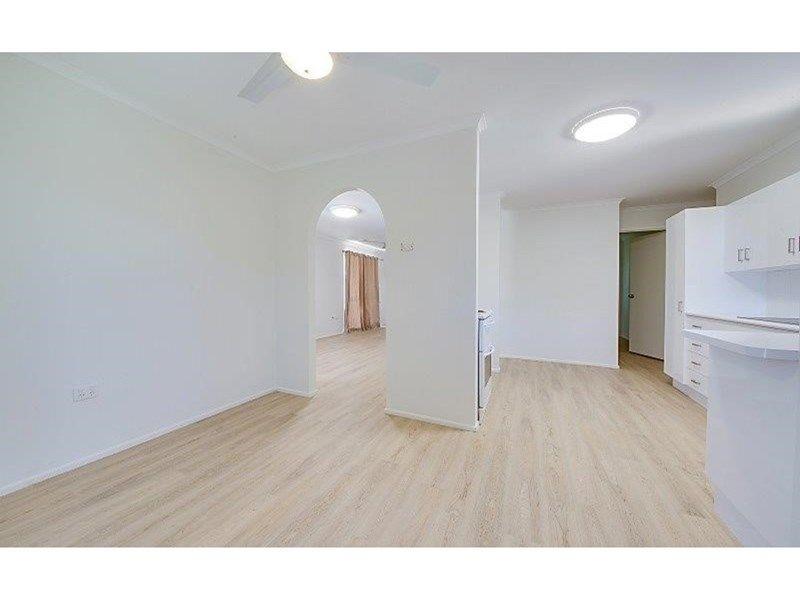 19/14-24 ELMA STREET, Cooee Bay QLD 4703, Image 1