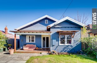 Picture of 15 Webb Street, Coburg VIC 3058