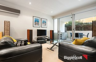 10/59 Stawell Street, Richmond VIC 3121