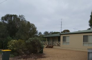 Picture of 79 Ti-Tree Road, The Pines SA 5577