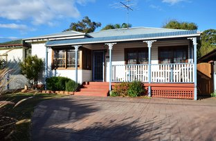 103 Peter Street, Blacktown NSW 2148