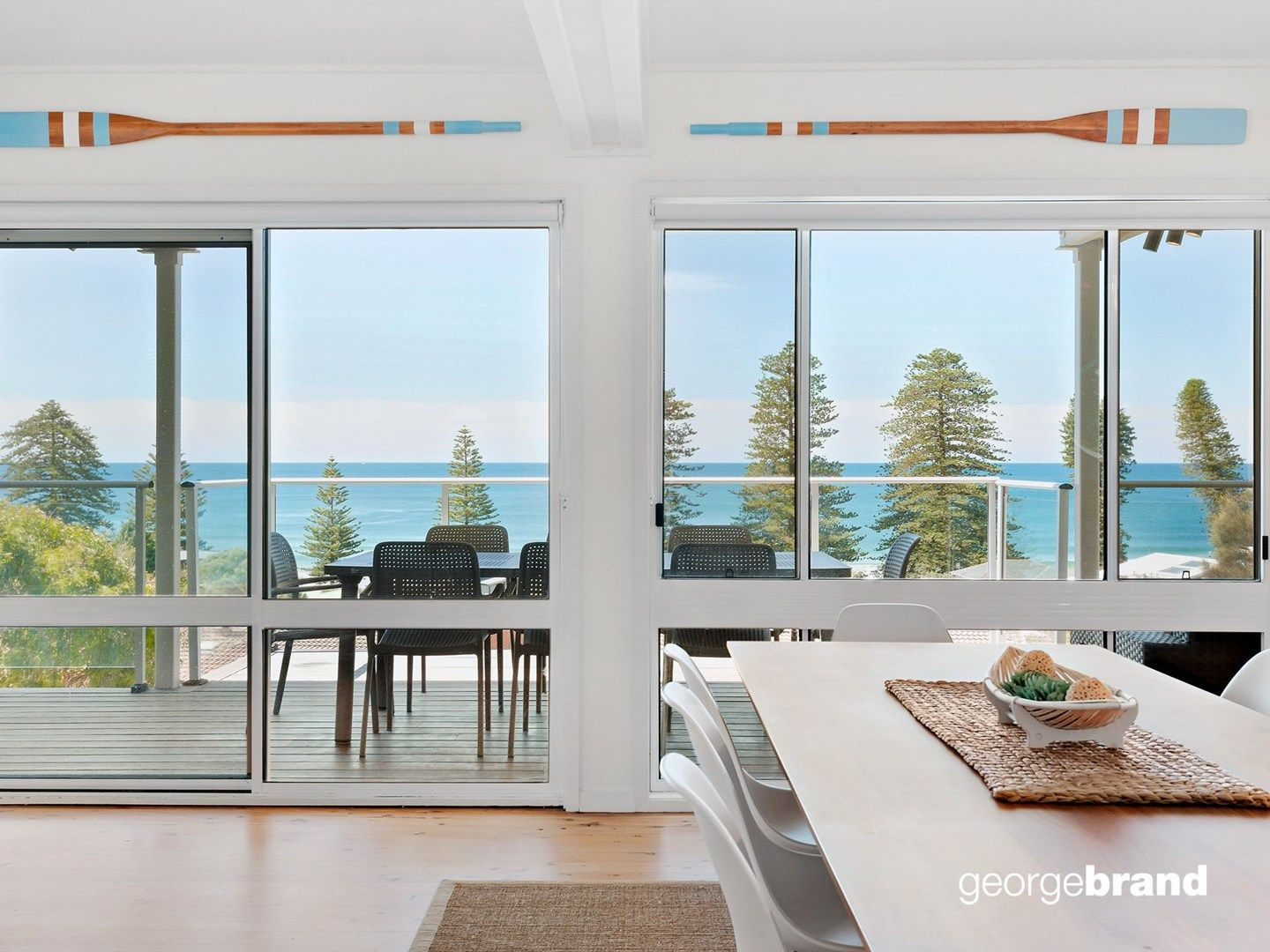 4 Austral Ave, Avoca Beach NSW 2251, Image 0