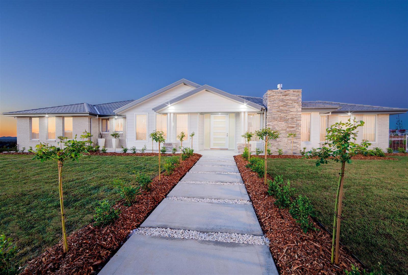 2 Bluebell Way, Moore Creek Gardens Estate, Moore Creek NSW 2340, Image 0