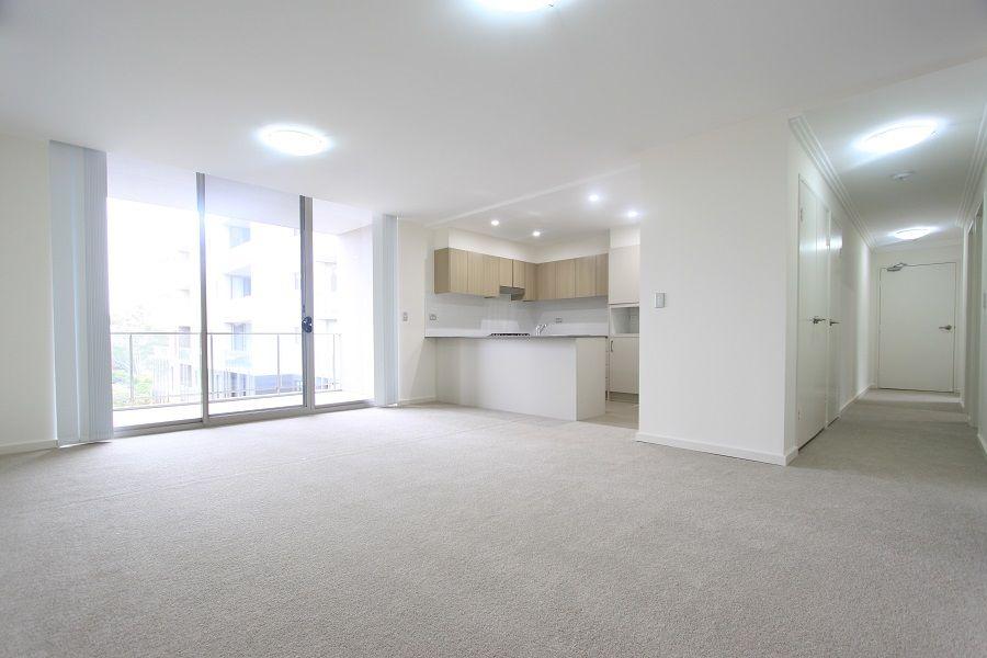 Level 5, 504B/48-56 Derby Street, Kingswood NSW 2747, Image 0