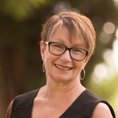 Sharon Powardy, Sales