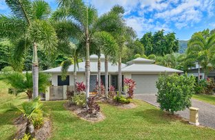 Picture of 51 Aurelia Road, Palm Cove QLD 4879