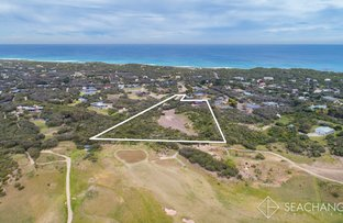 422A Sandy Road, St Andrews Beach VIC 3941
