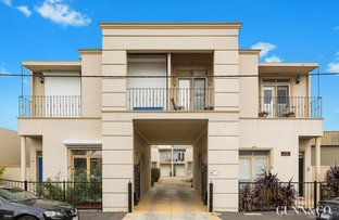 Picture of 5/59 Aitken Street, Williamstown VIC 3016