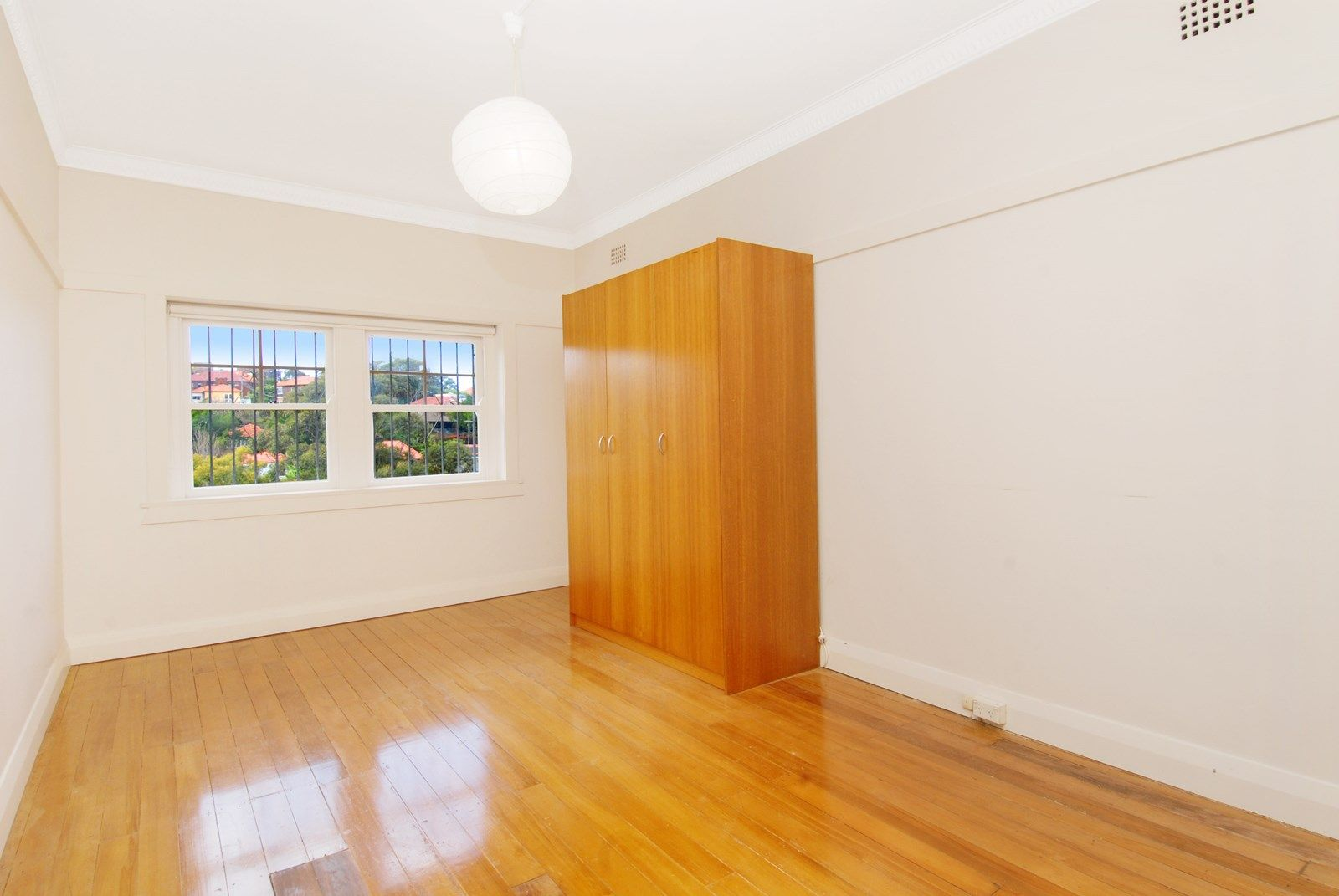 129A Carrington  Road, Coogee NSW 2034, Image 1