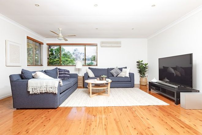 Picture of 56 Chesterfield Road, SOUTH PENRITH NSW 2750