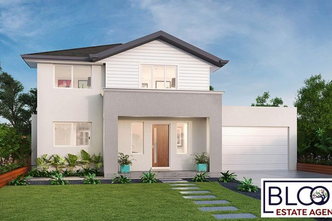 Picture of 2 Lyric Drive, MAMBOURIN VIC 3024