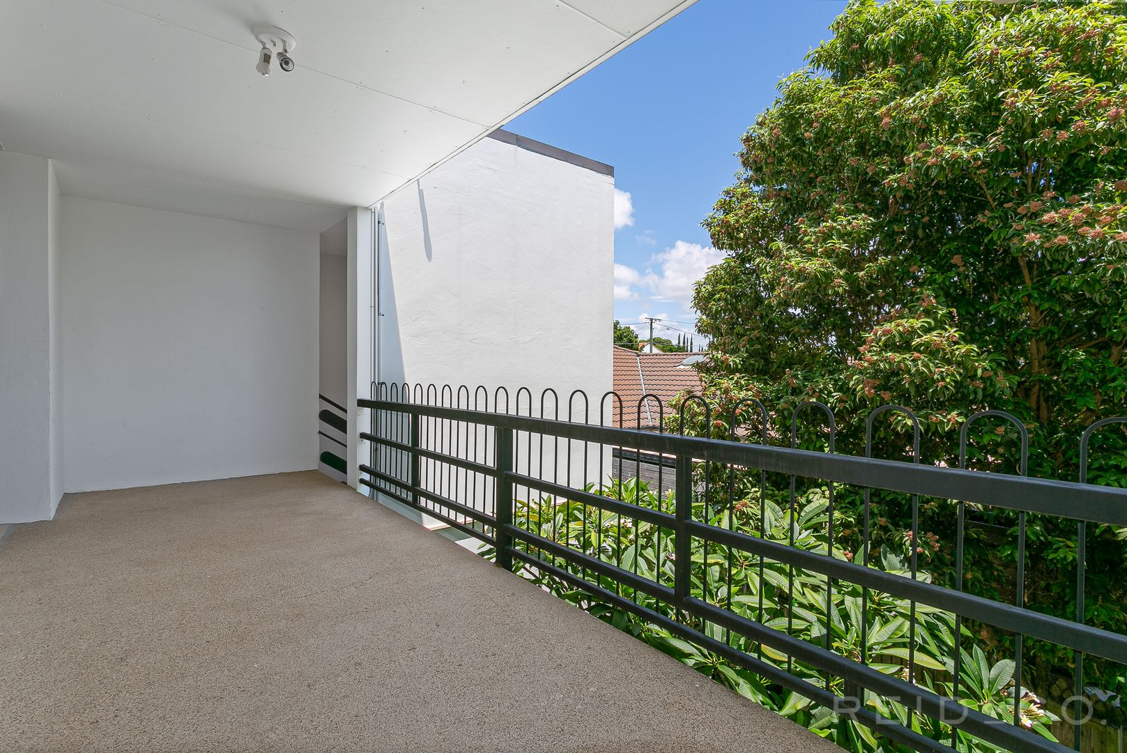 6/6 Peterson Street, Scarborough QLD 4020, Image 2