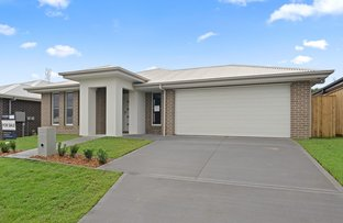 Picture of 30 Lorikeet Street, Aberglasslyn NSW 2320