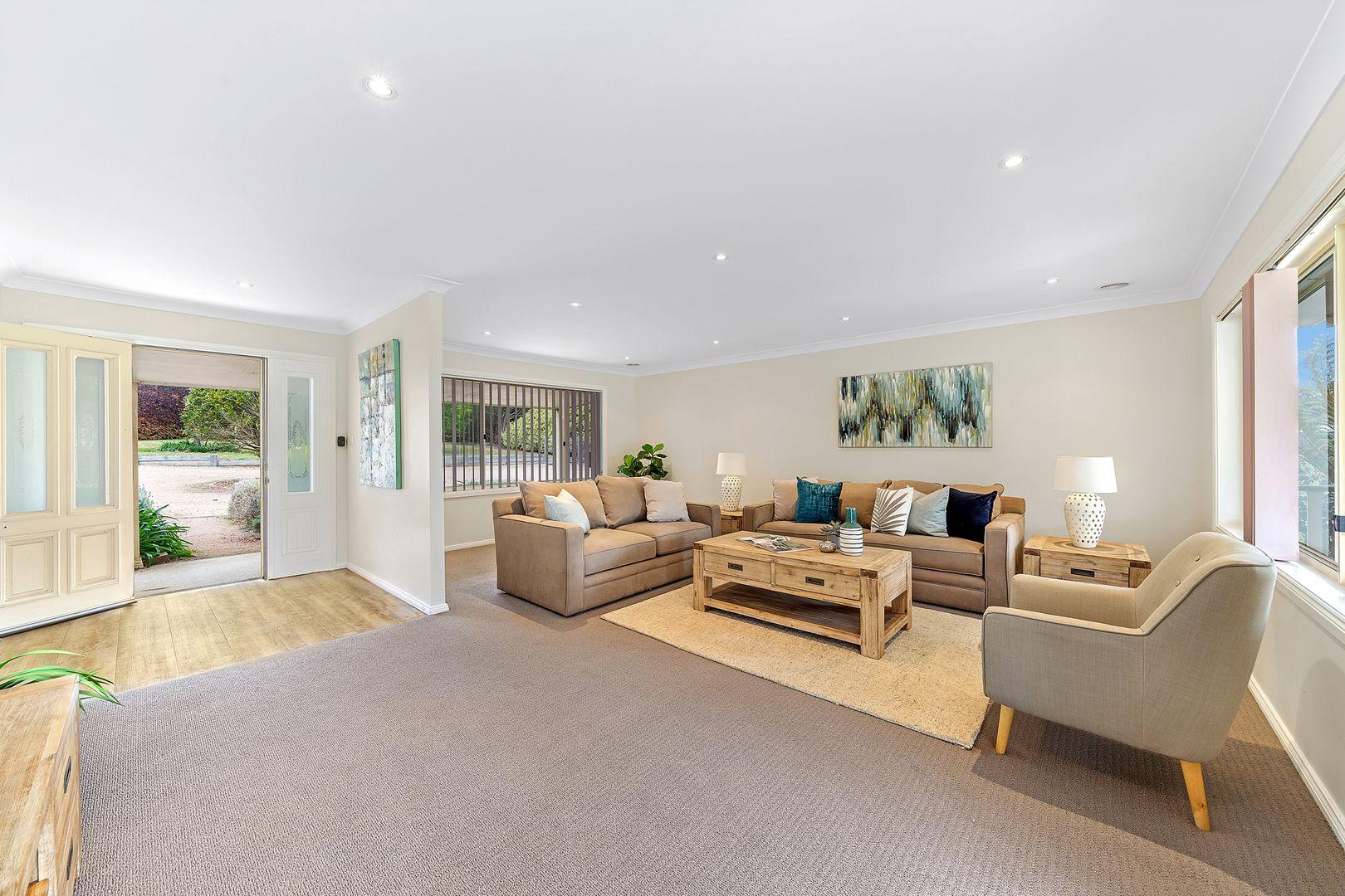 60A Wattle  Street, Colo Vale NSW 2575, Image 1
