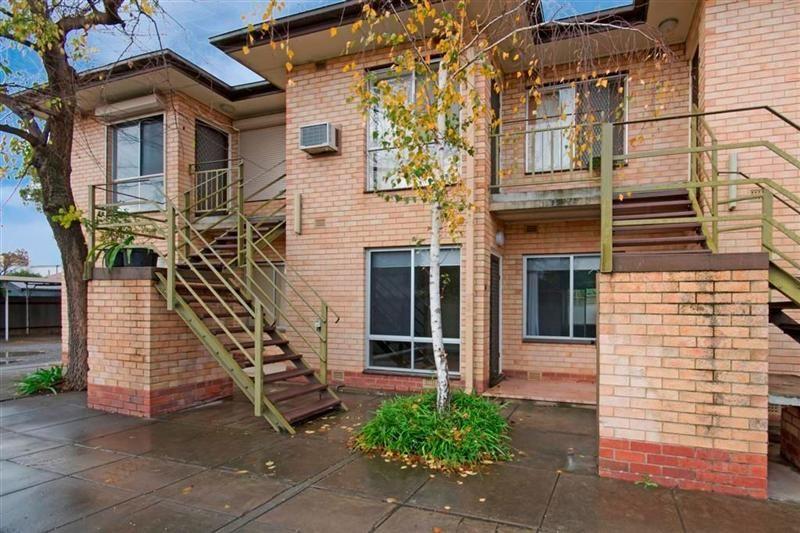 6/162 Gover Street, North Adelaide SA 5006, Image 0