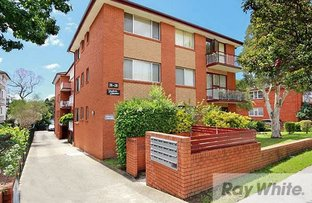 Picture of 1/26 Nelson Street, Penshurst NSW 2222