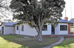 Picture of 101 Mahonga Street, Jerilderie NSW 2716