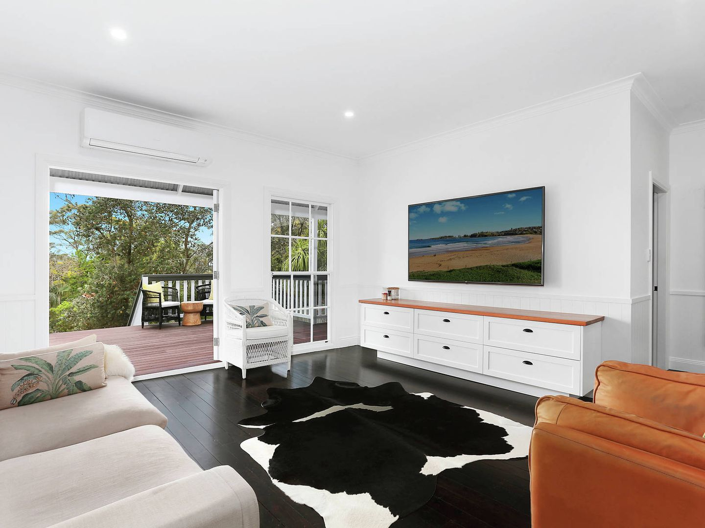 4 Taiyul Road, North Narrabeen NSW 2101, Image 0