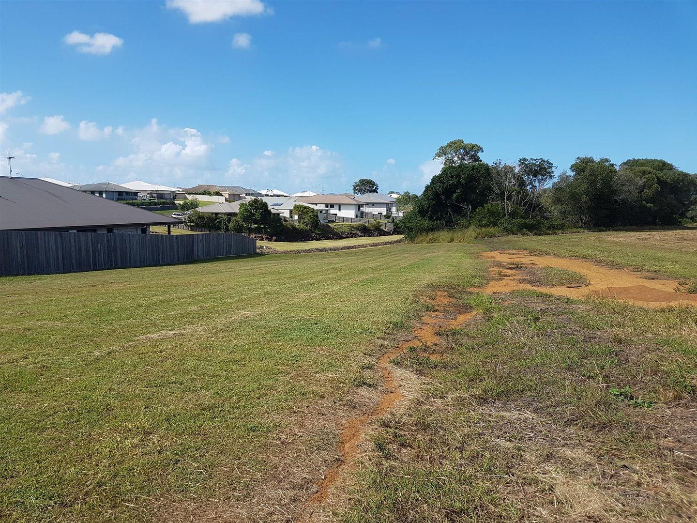 8 Villa Court, Ashfield QLD 4670, Image 0