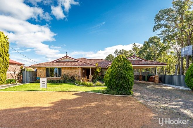 Picture of 31 Archer Street, COLLIE WA 6225