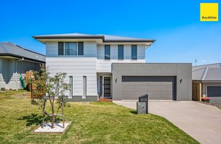 Picture of 15 Rockpool Road, Catherine Hill Bay NSW 2281