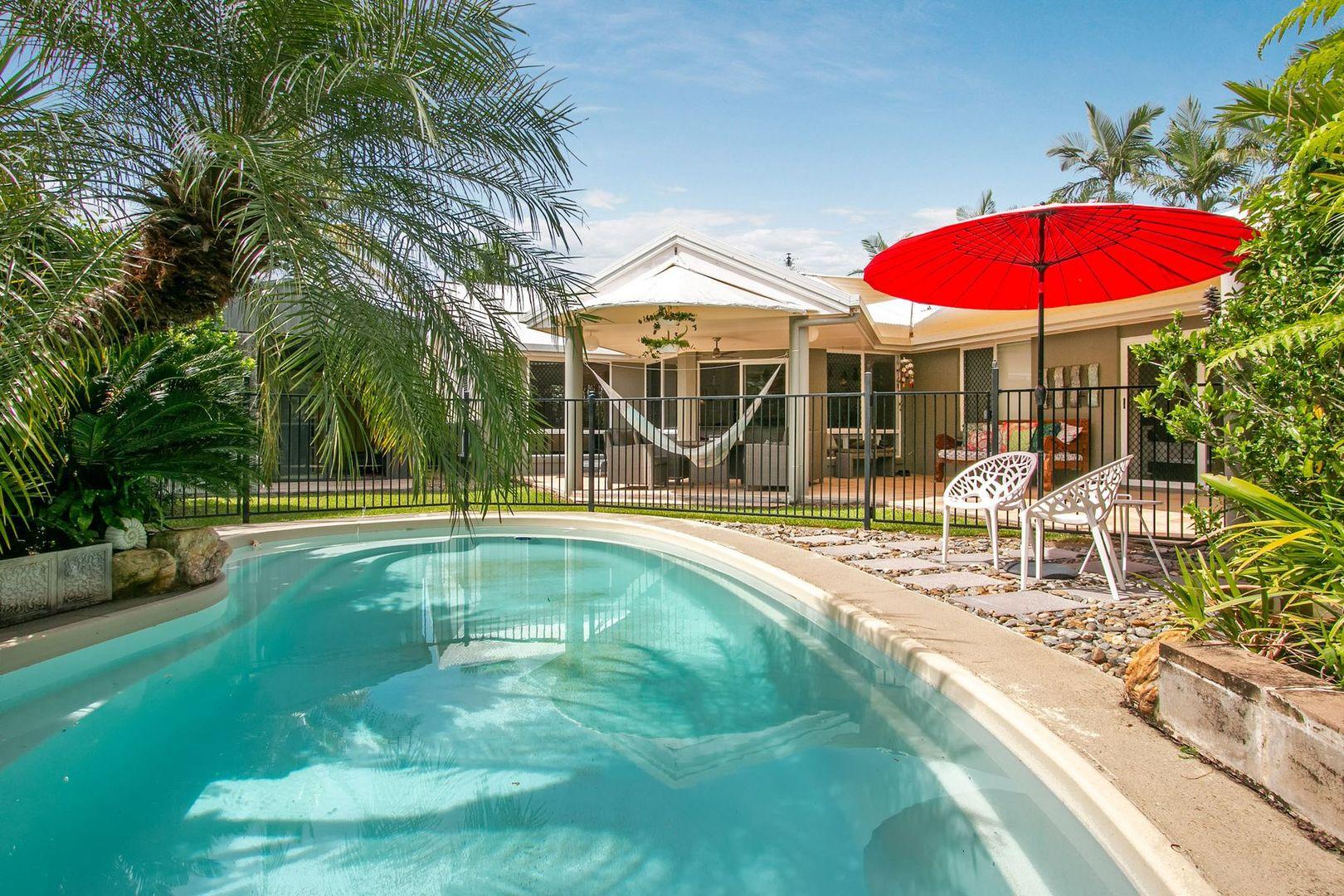 11 Cronulla Close, Kewarra Beach QLD 4879, Image 0