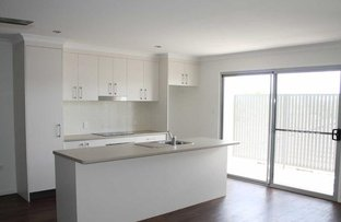 Picture of 2/17-19 Sandalwood Street, Blackwater QLD 4717