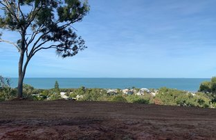 Picture of 14 Galloway Drive, Ilbilbie QLD 4738