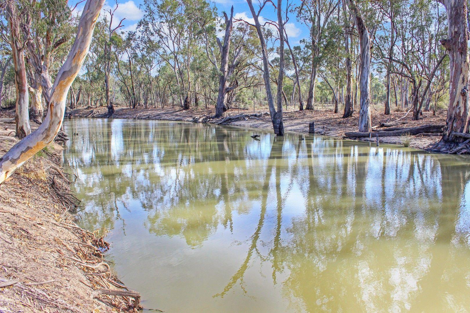 2651 Noorong Road, Wetuppa NSW 2734, Image 0