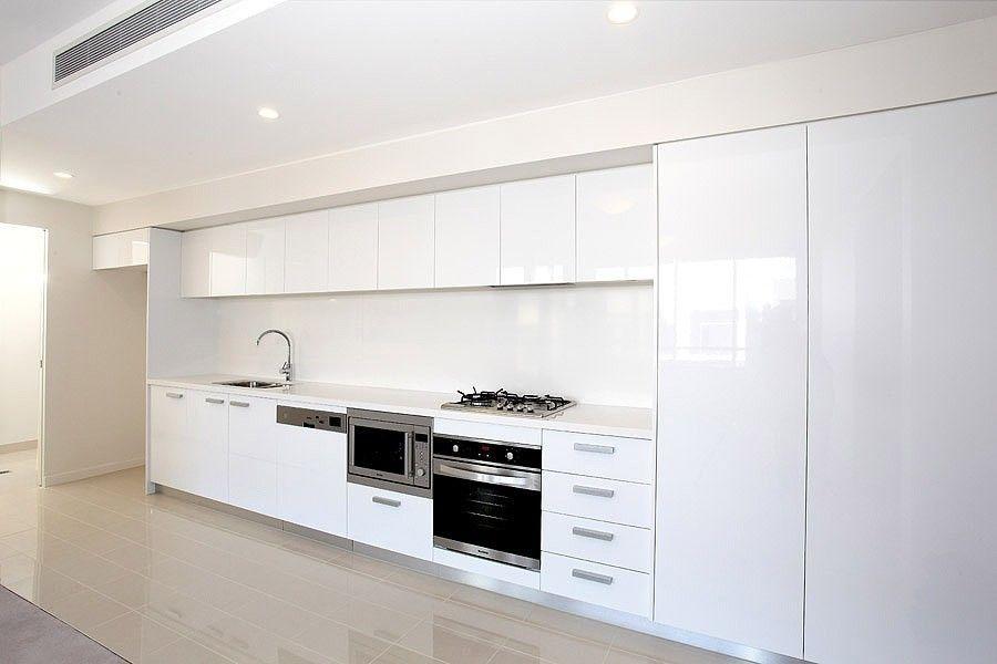 103E/7 Lardelli Drive, Ryde NSW 2112, Image 1