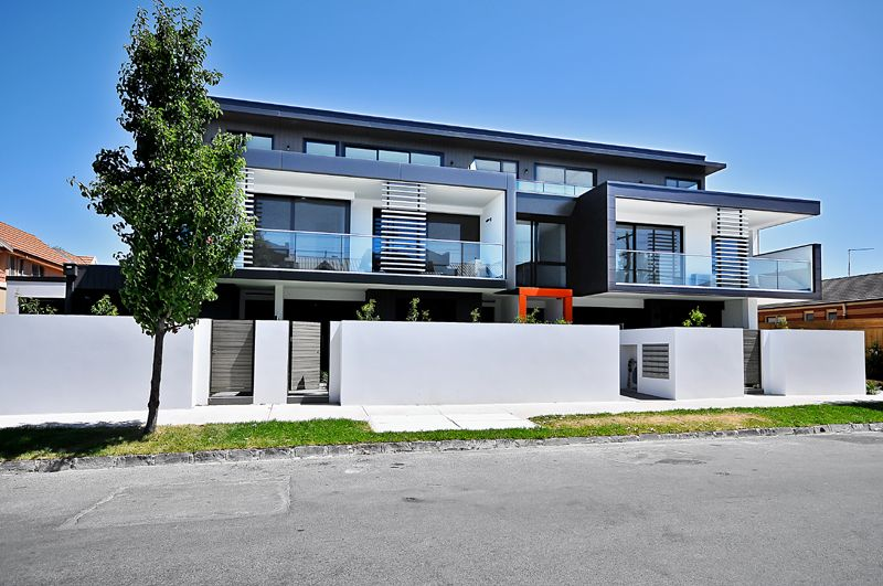9/15-17 Manchester Grove, Glen Huntly VIC 3163, Image 0