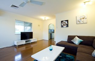 Picture of 1/54 Hastings Street, Scarborough WA 6019