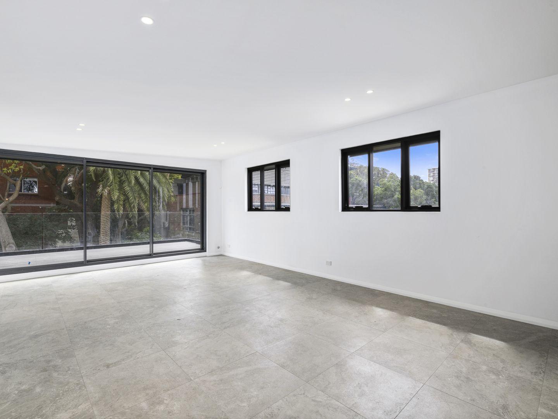 2 Ada Street, Randwick NSW 2031, Image 1