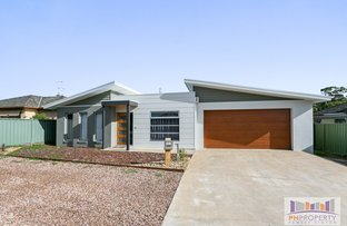 Picture of 2a Wallaby Avenue, Kangaroo Flat VIC 3555