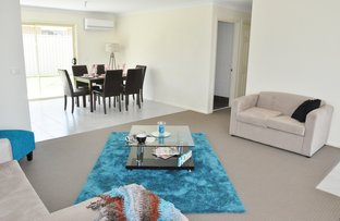 Picture of 1 French Smith Place, Kelso NSW 2795