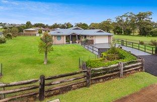 44 Steinberg Road, Highfields QLD 4352