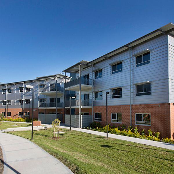 2 Bullecourt Avenue, Milperra NSW 2214, Image 0