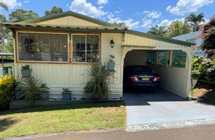Picture of 130/12 Slaughterhouse Road, Milton NSW 2538